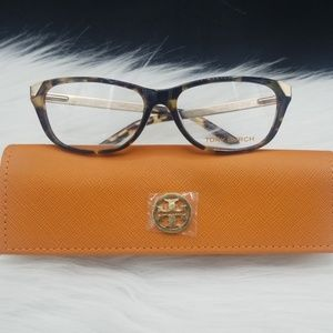 Tory Burch Optical frames